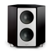 Paradigm Persona B Passive Bookshelf Loudspeaker (Each) - Safe and Sound HQ