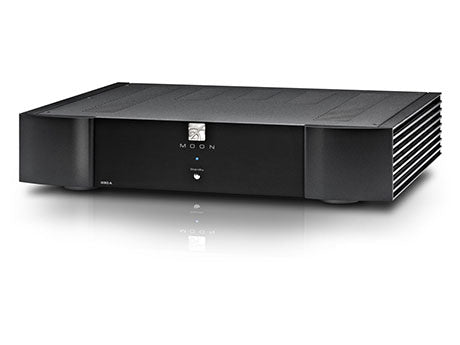 Simaudio Neo 330A Power Amplifier - Safe and Sound HQ