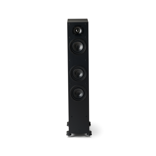 Paradigm Monitor SE 3000F Floorstanding Loudspeaker (Each) - Safe and Sound HQ