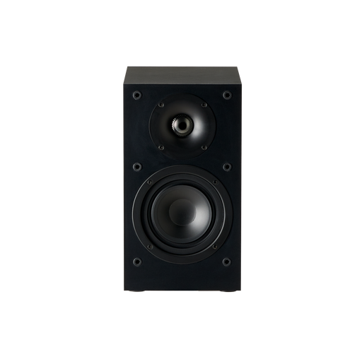 Paradigm Monitor SE Atom Bookshelf Speaker (Pair) - Safe and Sound HQ