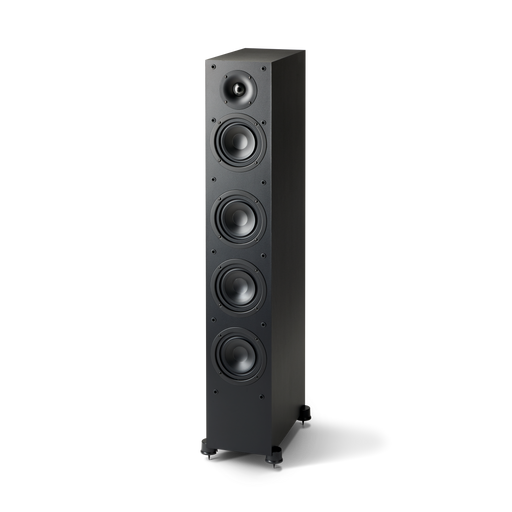 Paradigm Monitor SE 6000F Floorstanding Loudspeaker (Each) - Safe and Sound HQ
