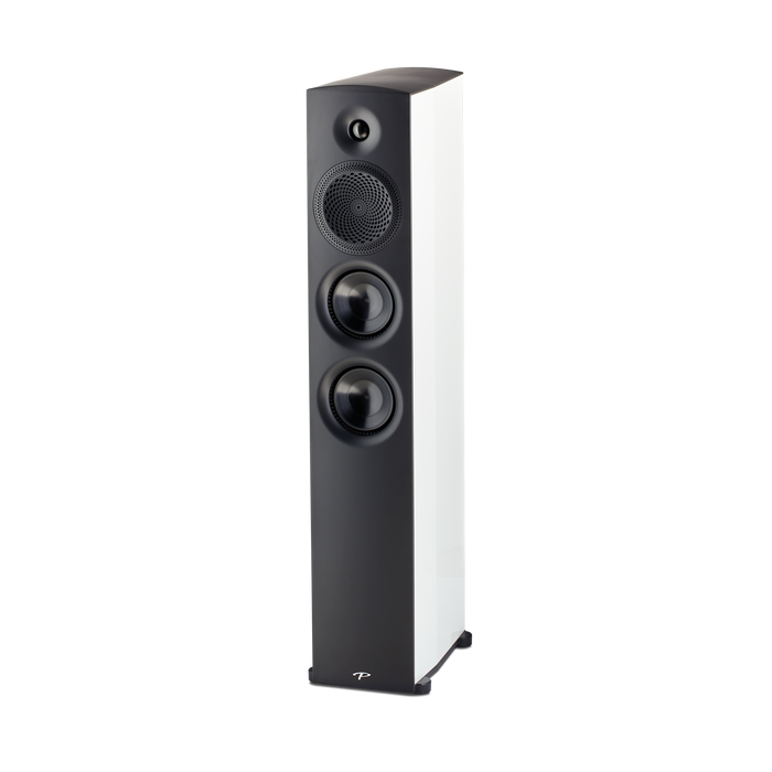 Paradigm Premier 700F Floorstanding Speaker (Each) - Safe and Sound HQ