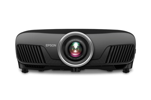 Epson Pro Cinema 4050 4K PRO-UHD Projector with Advanced 3-Chip Design and HDR - Safe and Sound HQ