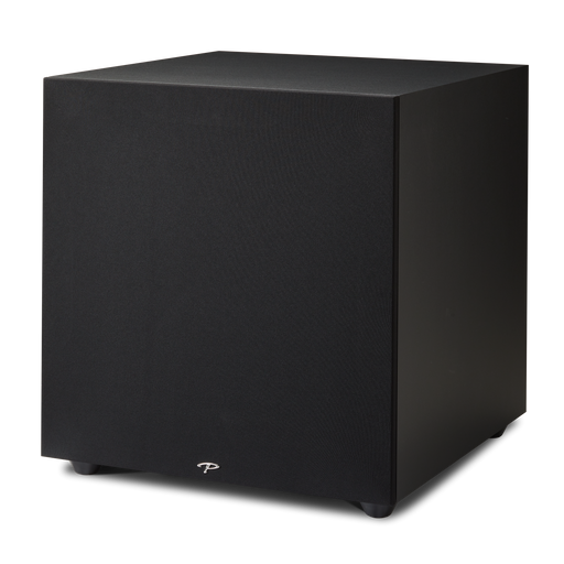 "Paradigm Defiance X15 15"" Powered Subwoofer - Safe and Sound HQ"