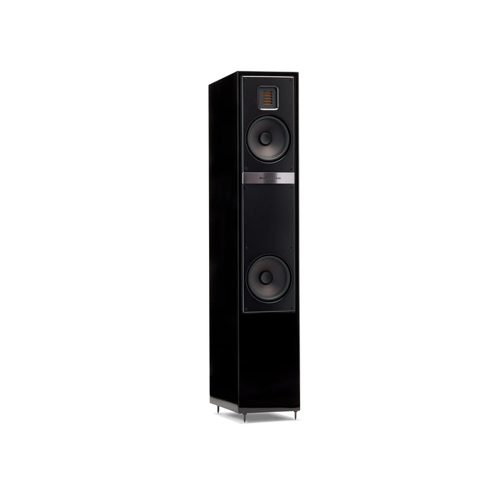 Martin Logan Motion 20i Floorstanding Speaker Each Safe And