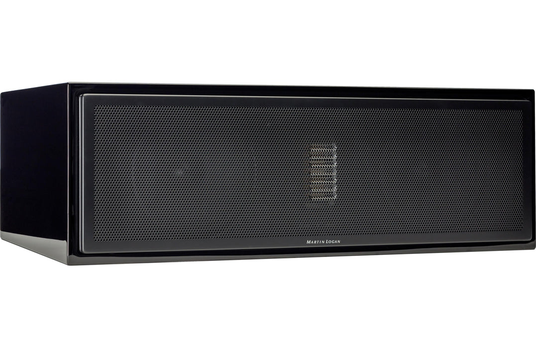 Martin Logan Motion 50XT Center Channel Speaker Factory Refurbished (Each) - Safe and Sound HQ