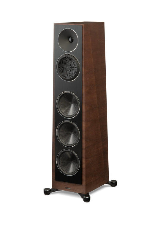 Paradigm Founder 100F Founder Series 5 Driver, 3-Way Floorstanding Speaker (Each) - Safe and Sound HQ