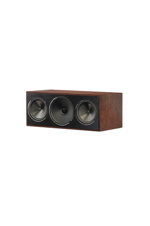 Paradigm Founder 70LCR Founder Series 4-Driver, 3-Way LCR Speaker (Each) - Safe and Sound HQ