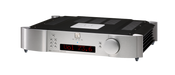 Simaudio Moon 600i V2 Integrated Amplifier - Safe and Sound HQ