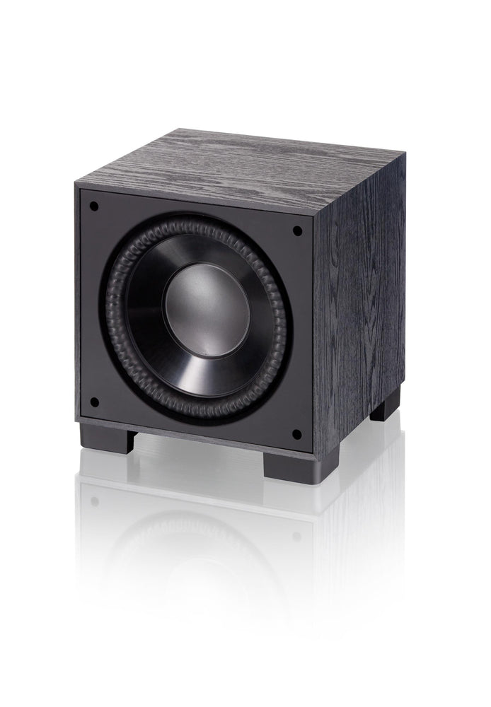 Paradigm Monitor SUB 8 Monitor Series Subwoofer - Safe and Sound HQ