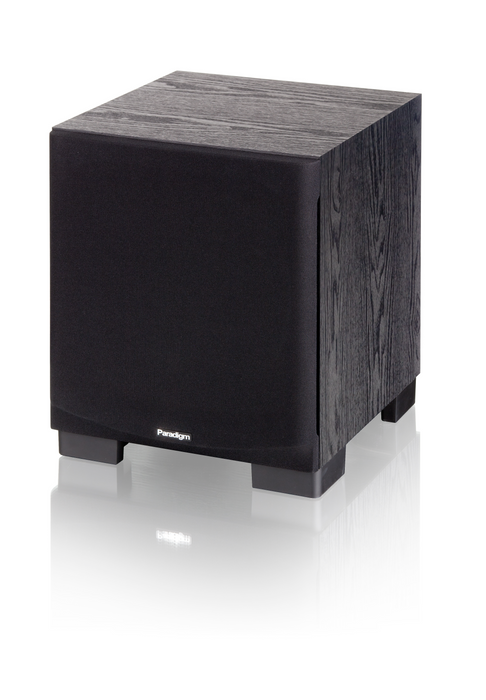 Paradigm Monitor SUB 10 Monitor Series Subwoofer - Safe and Sound HQ