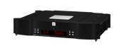 Simaudio Moon 680D Streaming DAC - Safe and Sound HQ