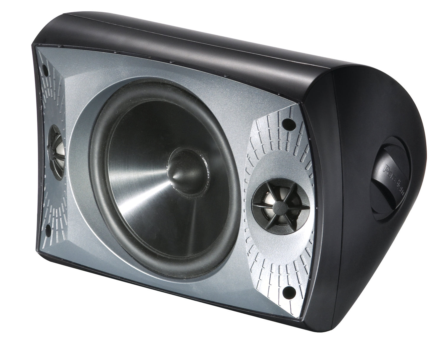 Paradigm Stylus 370-SM Stereo Outdoor Speaker (Each) - Safe and Sound HQ
