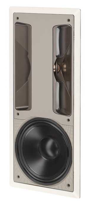 Paradigm SA-ADP In Wall/In Ceiling Surround Speaker (Each) - Safe and Sound HQ