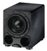 "Paradigm DSP-3100 V2 10"" Powered Subwoofer - Safe and Sound HQ"