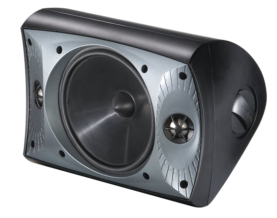 Paradigm Stylus 470-SM Stereo Outdoor Speaker (Each) - Safe and Sound HQ