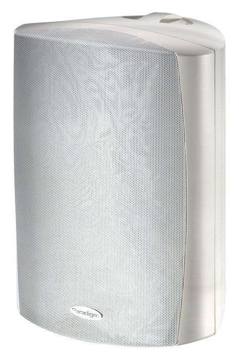 Paradigm Stylus 470 Outdoor Speaker (Pair) - Safe and Sound HQ