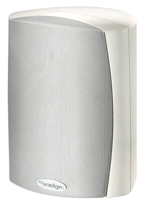 Paradigm Stylus 170 Outdoor Speaker (Pair) - Safe and Sound HQ