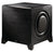 Paradigm UltraCube 12 Powered Subwoofer - Safe and Sound HQ