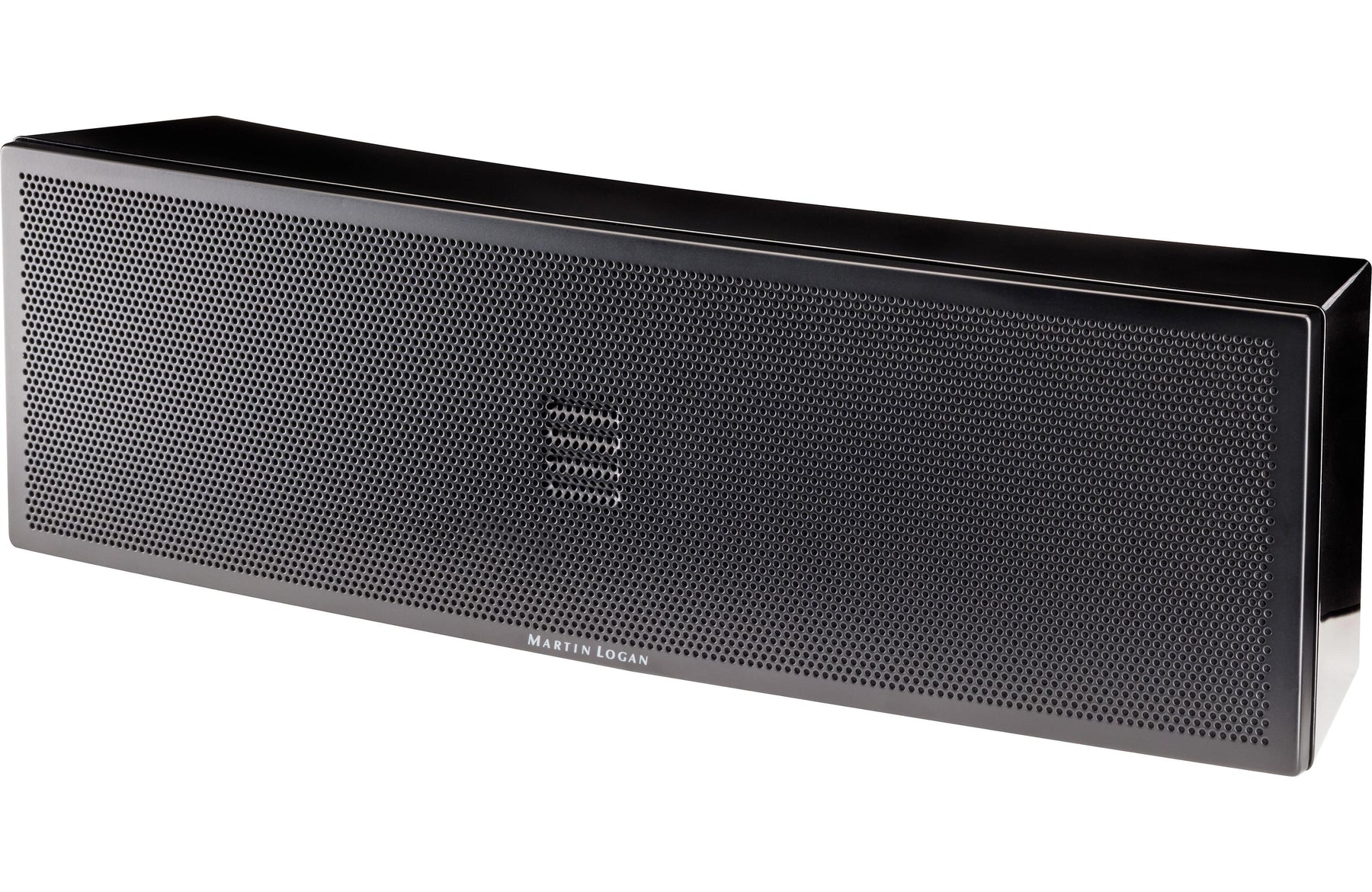 Martin Logan Motion 6i Compact Center Channel Speaker (Each) - Safe and Sound HQ