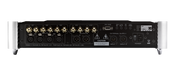 Simaudio 740P Moon Evolution Preamplifier - Safe and Sound HQ