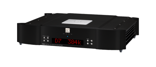 Simaudio 780D V2 Moon Music Stream and DAC - Safe and Sound HQ