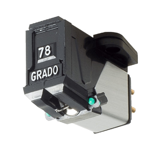 Grado Labs Prestige Model 78C RPM Phono Cartridge - Safe and Sound HQ