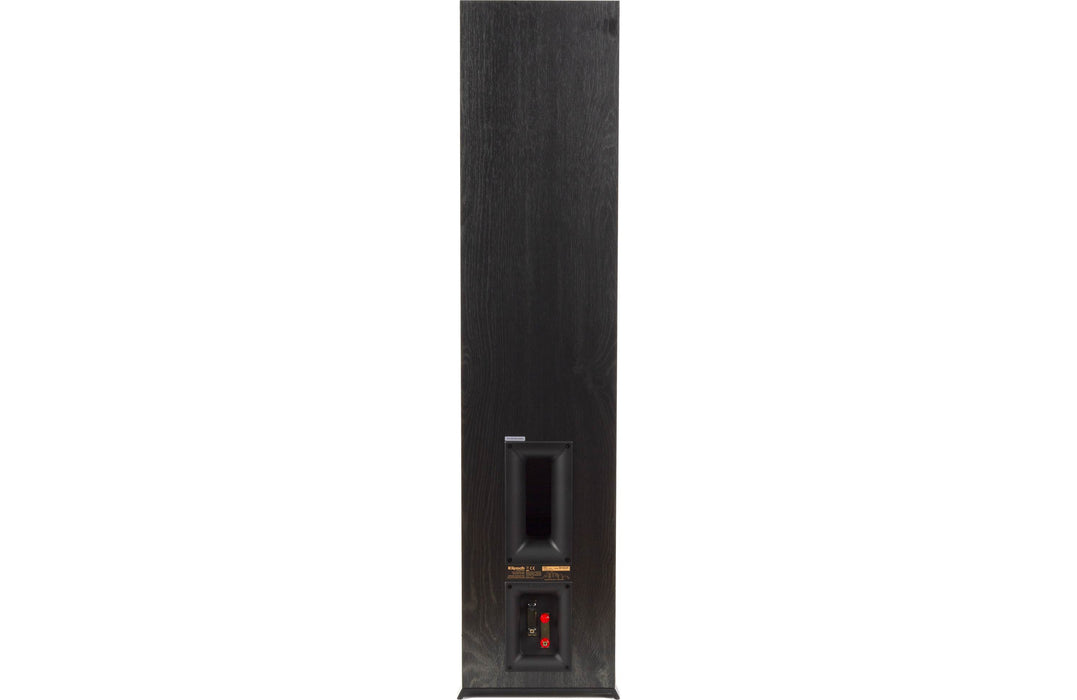 Klipsch RP-8000F Reference Premiere Floorstanding Speaker Open Box (Each) - Safe and Sound HQ