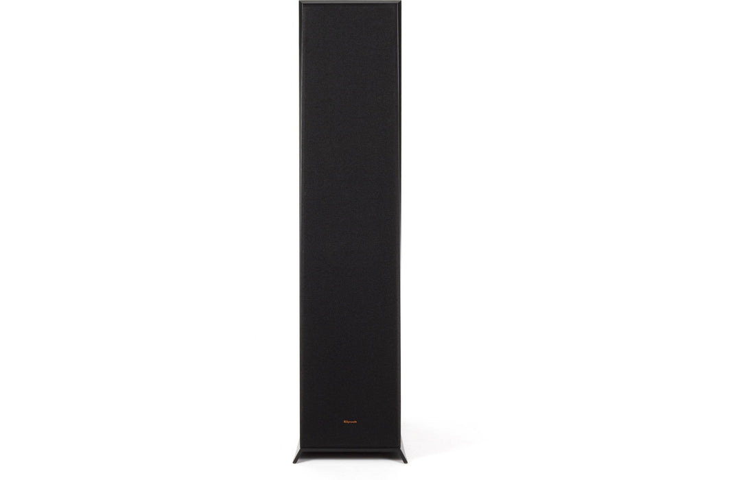 Klipsch RP-8000F Reference Premiere Floorstanding Speaker (Each) - Safe and Sound HQ