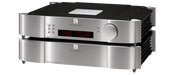 Simaudio 850P Moon Preamplifier - Safe and Sound HQ