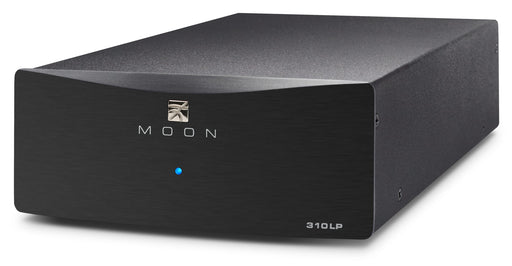 Simaudio Moon 310LP Phono Preamplifier - Safe and Sound HQ