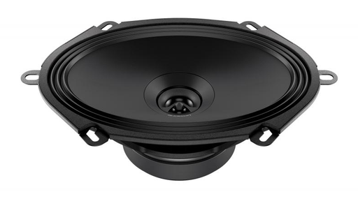 "Audison APX 570 Prima 2-Way 5"" x 7"" Coaxial Speaker (Pair) - Safe and Sound HQ"