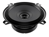 Audison APX 5 Prima 2-Way 5.25 Inch Coaxial Speaker (Pair) - Safe and Sound HQ