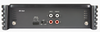 Audison AV Due Voce Two Channel Stereo Amplifier - Safe and Sound HQ