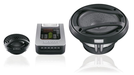 "Audison AV K6 Voce 6.5"" Component Speaker with Tweeter and Crossover (Pair) - Safe and Sound HQ"
