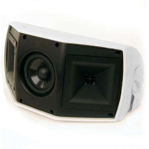 Klipsch AW-500-SM Outdoor Speaker (Each) - Safe and Sound HQ