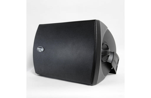 Klipsch AW-525 Outdoor Speakers (Pair) - Safe and Sound HQ