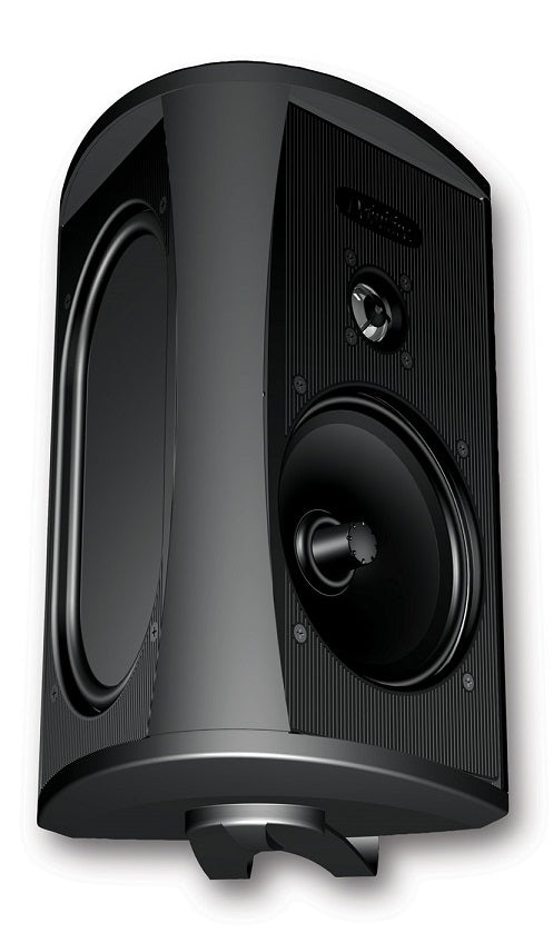 Definitive Technology AW5500 Outdoor Speaker (Each) - Safe and Sound HQ