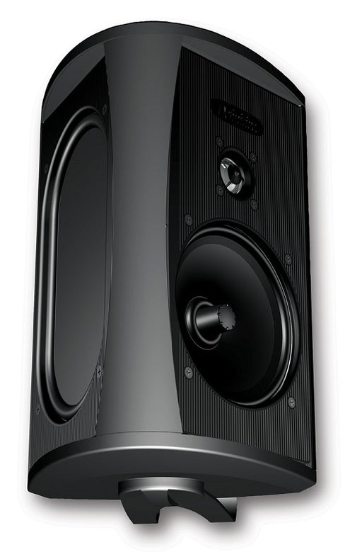 Definitive Technology AW6500 Outdoor Speaker (Each) - Safe and Sound HQ