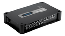 Audison Bit One HD 13 Channel Hi Resoltution Digital Audio Processor - Safe and Sound HQ
