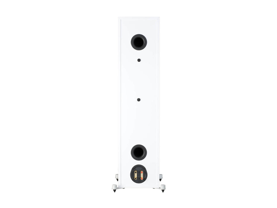 Monitor Audio Bronze 500 Floorstanding Speakers (Pair) - Safe and Sound HQ
