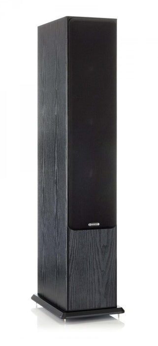 Monitor Audio Bronze 6 Bronze Series Floorstanding Speaker Unmatched Single - Safe and Sound HQ