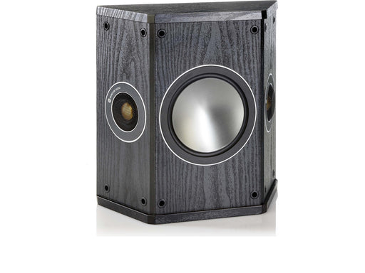 Monitor Audio Bronze FX Rear Surround Speaker Old Gen (Pair) - Safe and Sound HQ