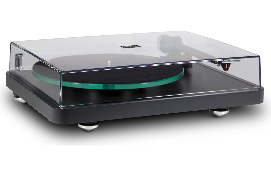 NAD Electronics C 588 Delt-Drive Turntable - Safe and Sound HQ