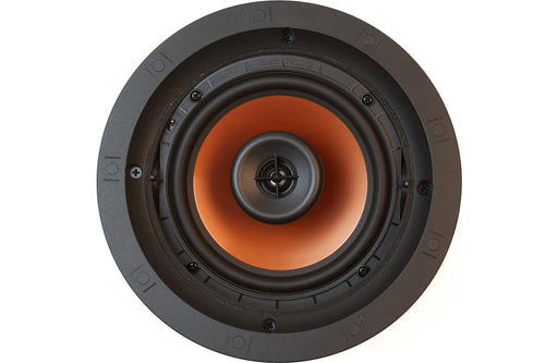Klipsch CDT-3650-C II In-Ceiling Speaker (Each) - Safe and Sound HQ