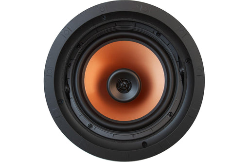 Klipsch CDT-3800-C II In-Ceiling Speaker (Each) - Safe and Sound HQ