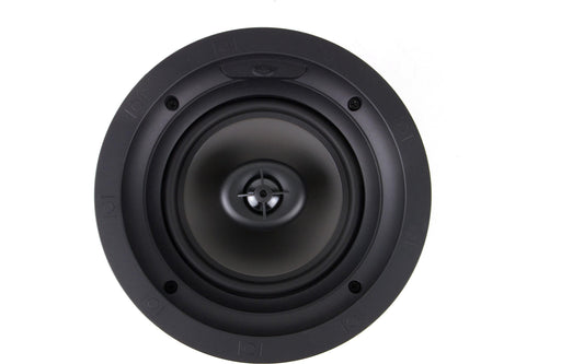 Klipsch CDT-2650-C II In-Ceiling Speaker (Each) - Safe and Sound HQ