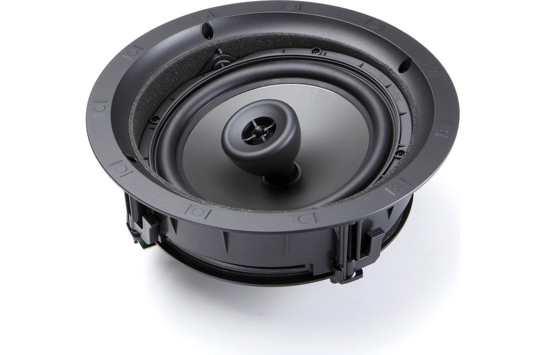 Klipsch CDT-2800-C II Reference Series In-Ceiling Speaker (Each) - Safe and Sound HQ