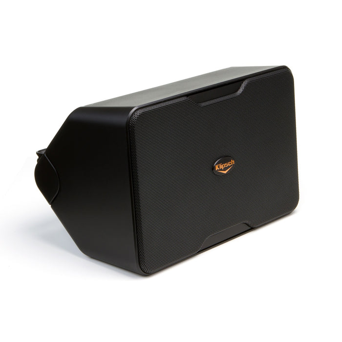 Klipsch CP-6 Outdoor Speakers - Safe and Sound HQ