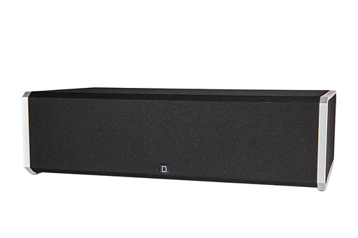 Definitive Technology CS9040 High-Performance Center Channel Speaker with Integrated 8 inch Bass Radiator (Each) - Safe and Sound HQ